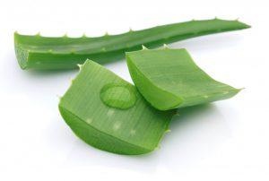 Tratamiento remedio natural para evitar caída del cabello.
